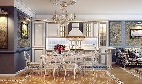 Puosni-zaisminga-klasikine-virtuve-sienu-apdaila-sienines-juostos-dekoras-sienu-4
