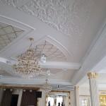 Prabangios-pobuviu-sales-Sigmute-dekoras-libdiniais-Classic-Line-Decor
