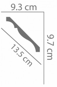 PCN-2111