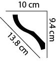 PCN2028b