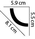 PCN2029b