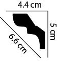 PCN2046b