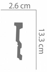 PCR-6100