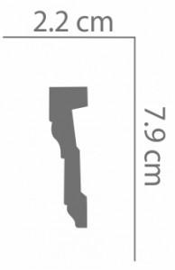 PCR-6109