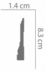 PCR-6129