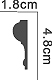 PCR6001b