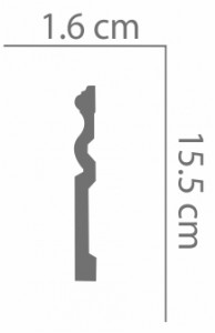 SK-4015