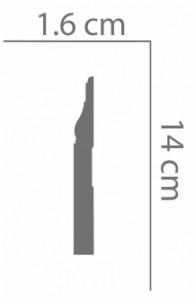 SK-4016
