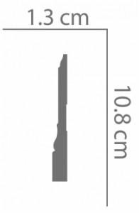 SK-4017
