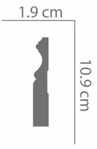 SK-4018