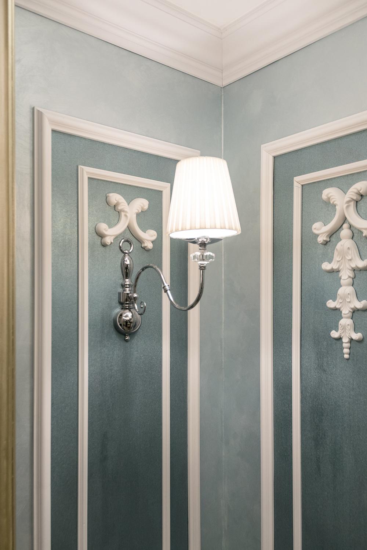 Sienu-dekoras-ornamentai-aksesuarai-sienoms-Classic-Line-Decor