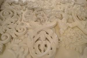 Aksesuarai-lubu-ir-sienu-dekorui-Classic-Line-Decor.