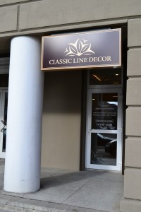 Durys-lauko-iskaba-Classic-Line-Decor