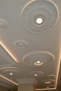 Lubu-dekoravimo-idejos-Classic-Line-Decor
