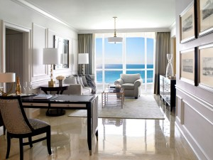 luxury-hotels-florida-miami-acqualina-resort-deluxe-oceanfront-suite_lg